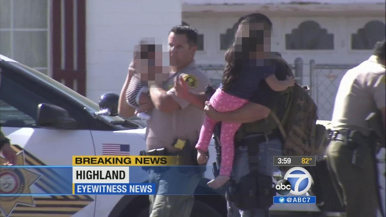 100114-kabc-4pm-ie-highland-barricade-vid