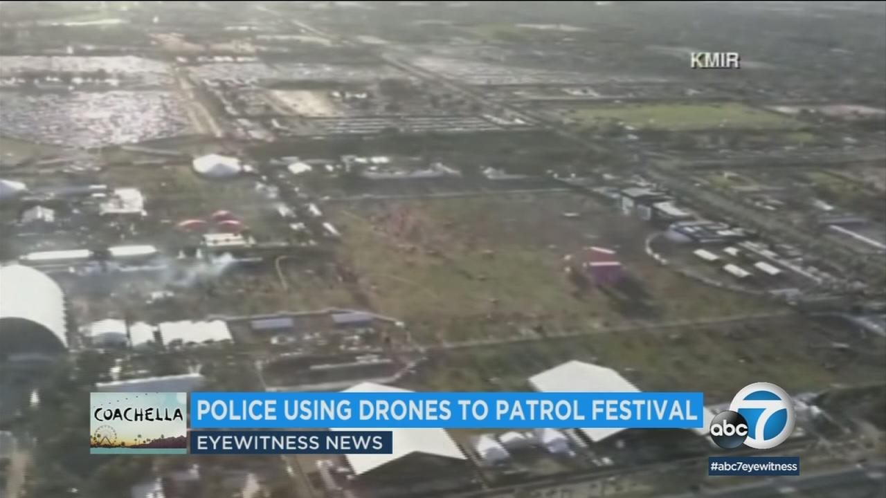 Nearly 125,000 people are expected to take part in the festivities this weekend, and police are amping up security.