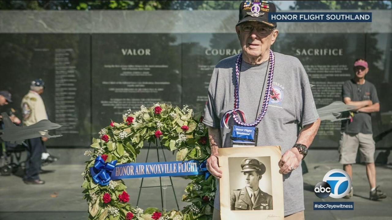 041418-kabc-6am-salutes-honor-flight-vid