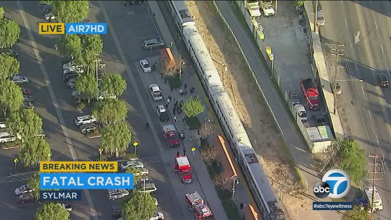 041618-kabc-6pm-bkr-sylmar-crash-vid