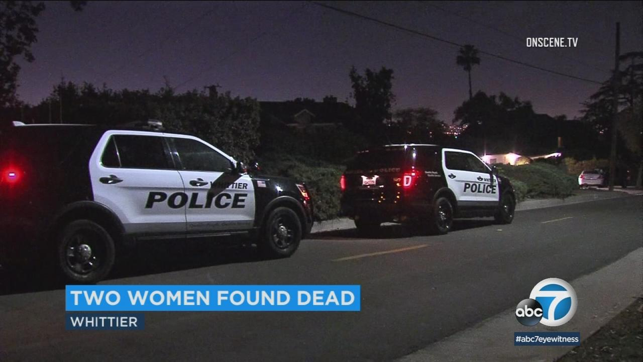042418-kabc-md-whittier-deaths-vid