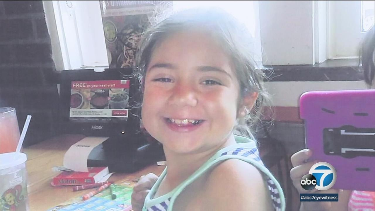 Eleven-year-old Ashley Flores died of a severe asthma attack last Christmas Eve after several of her familys 911 calls were rerouted.