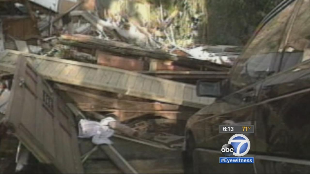 101614-kabc-romero-earthquake-insurance-vid