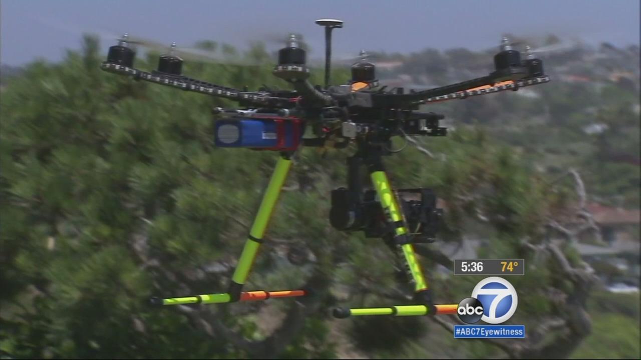 102814-kabc-5pm-drones-la-vid