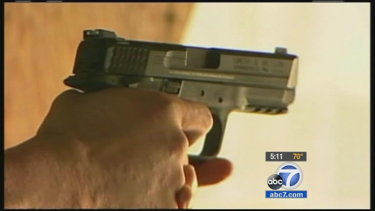 112514-kabc-5pm-gun-safety-vid