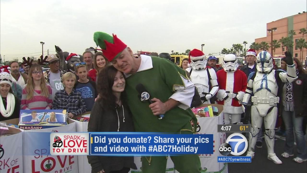 121914-kabc-4pm-stuff-bus-1-vid