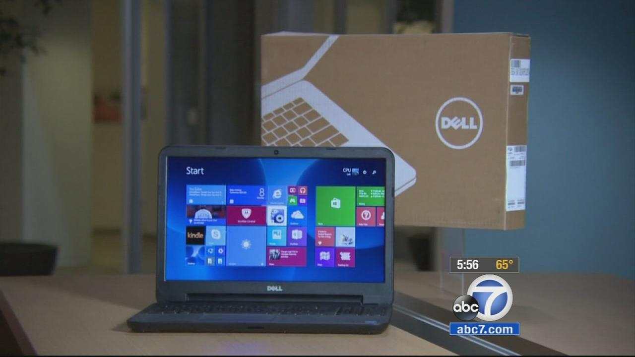 Consumer Reports tested several low-cost laptops that can be used for basic web browsing, word processing and video streaming.