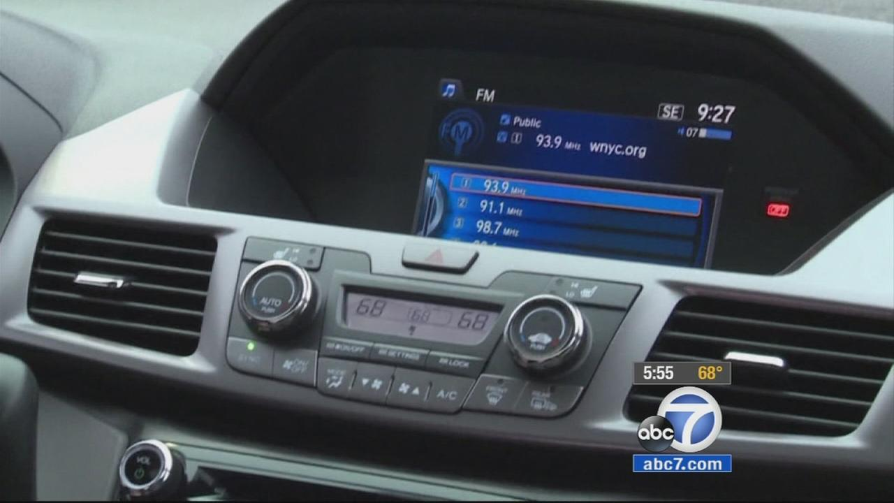 Consumer Reports found some drivers complain that car infotainment systems are too complicated or that they dont always work properly.