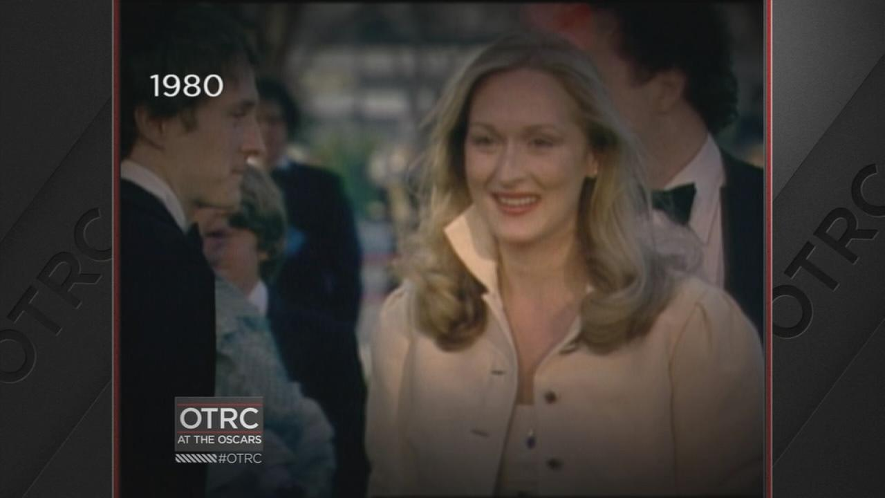 kabc-awards-oscars-streep-fashion-vid