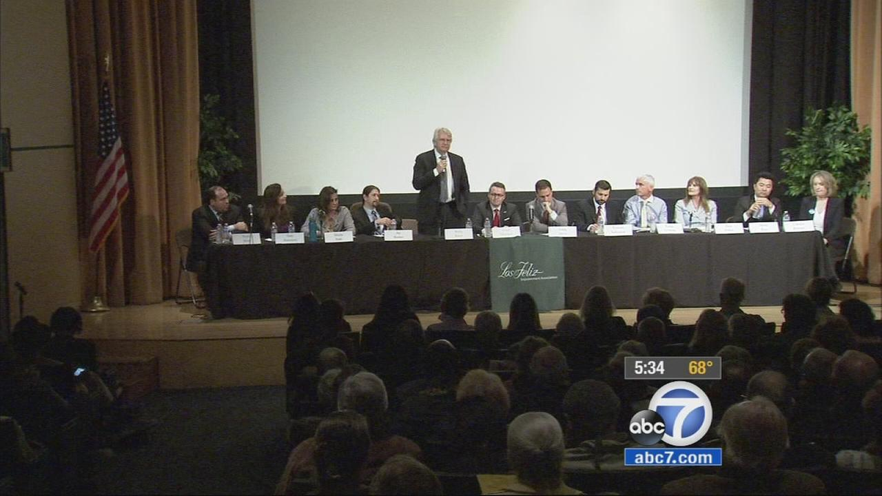 022415-kabc-5pm-council-district-4-vid