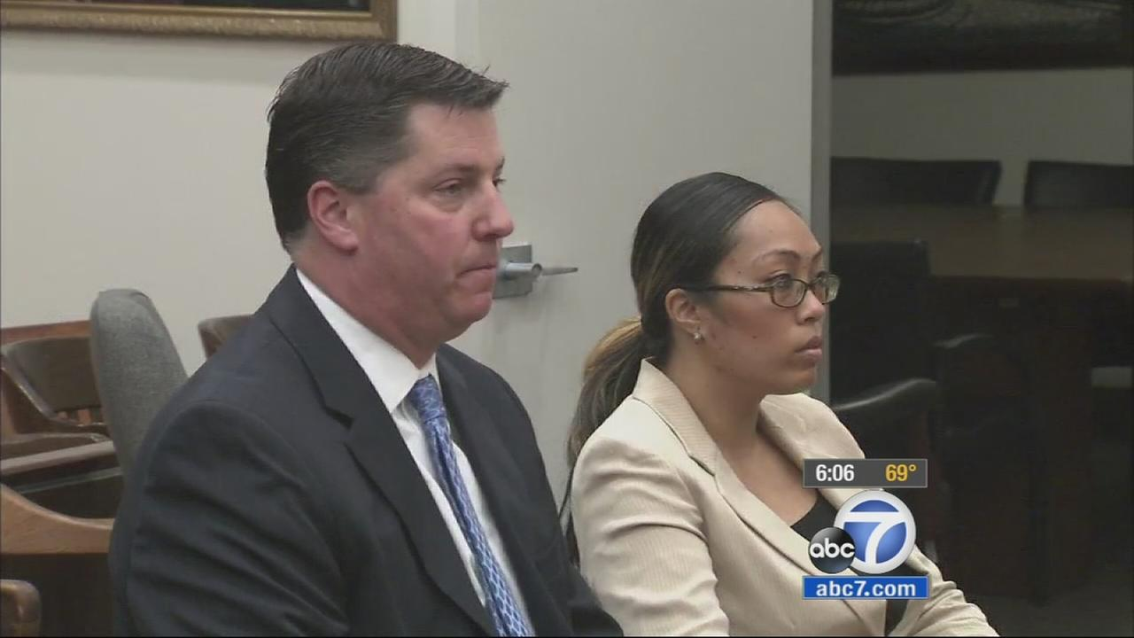 The family of a woman killed in a distracted driving case attended court hoping to hear the alleged killer take a plea deal, instead they were told there would be a retrial.