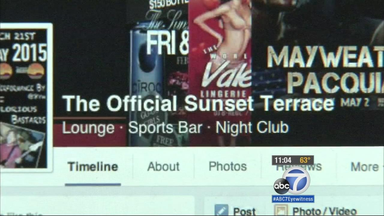 A Thousand Oaks woman gave a bad review of a restaurant on Facebook and was shocked to receive a vulgar response back from the business owner.