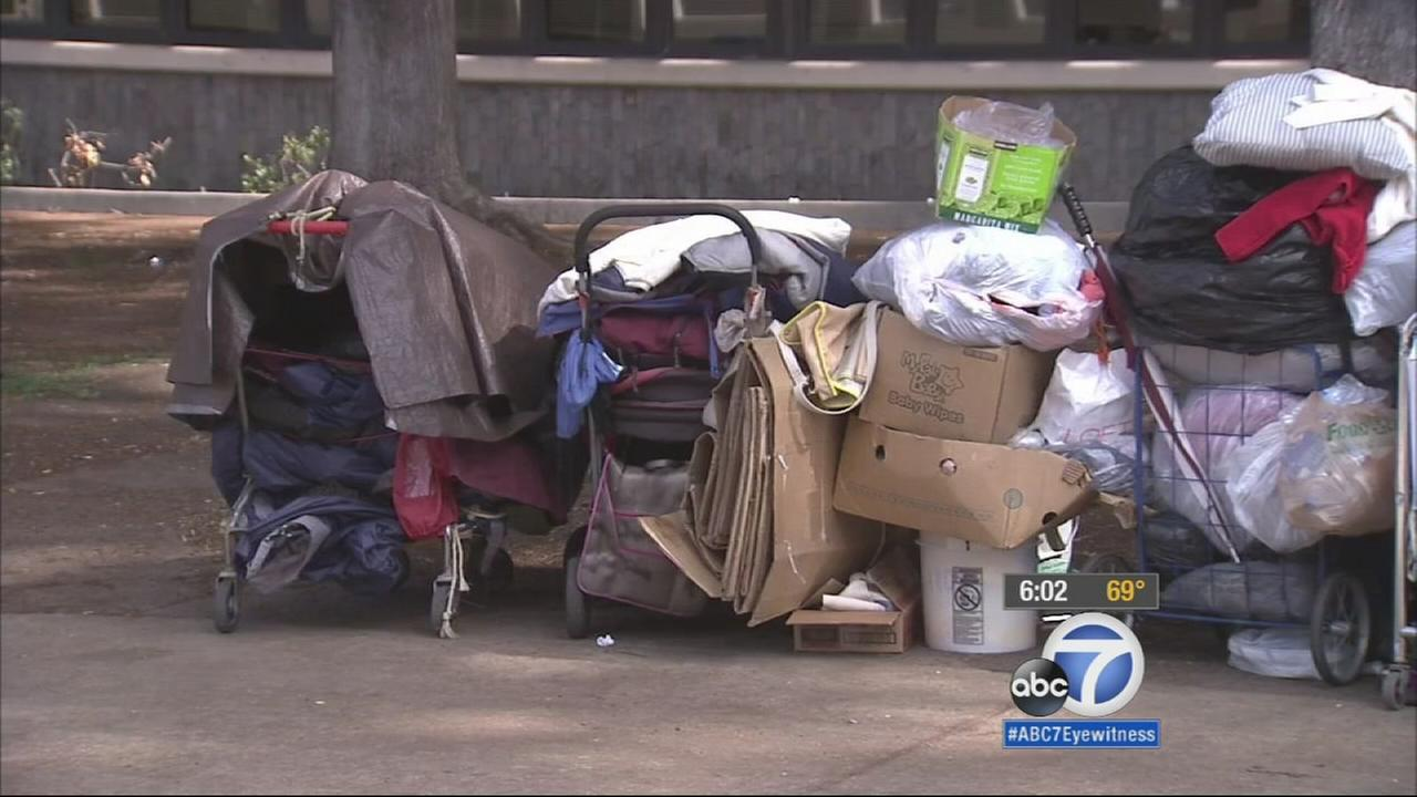 The Orange County Board of Supervisors plans to buy a nearly 2-acre parcel of land that may eventually become the regions first year-round homeless shelter.