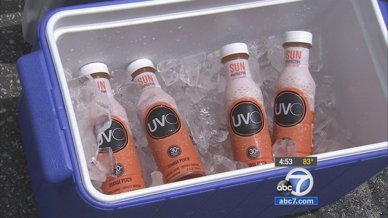 080415-kabc-4pm-drinkable-sunscreen-vid