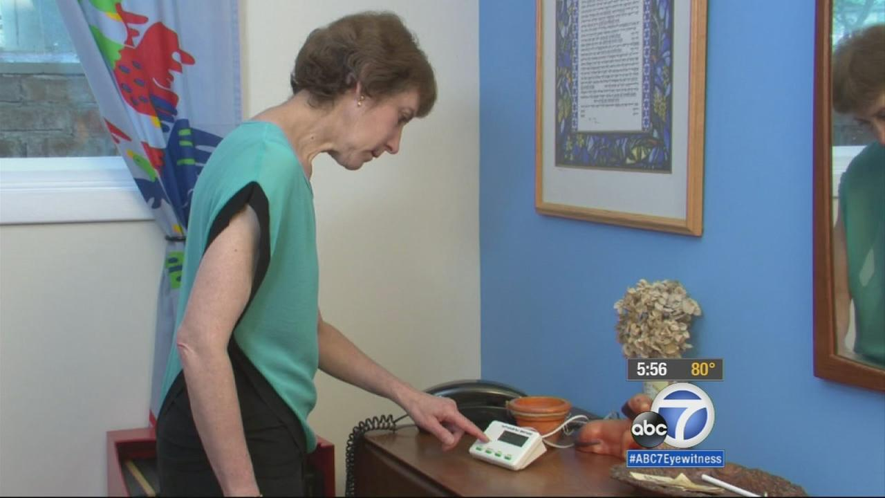 Volunteers tested four devices that claim to limit the number of robocalls that get through.