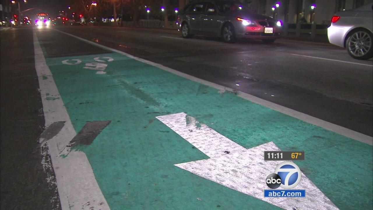 The Los Angeles City Council approved a 20-year mobility plan Tuesday aimed at encouraging Angelenos to walk, bike or use public transportation when getting around the city.