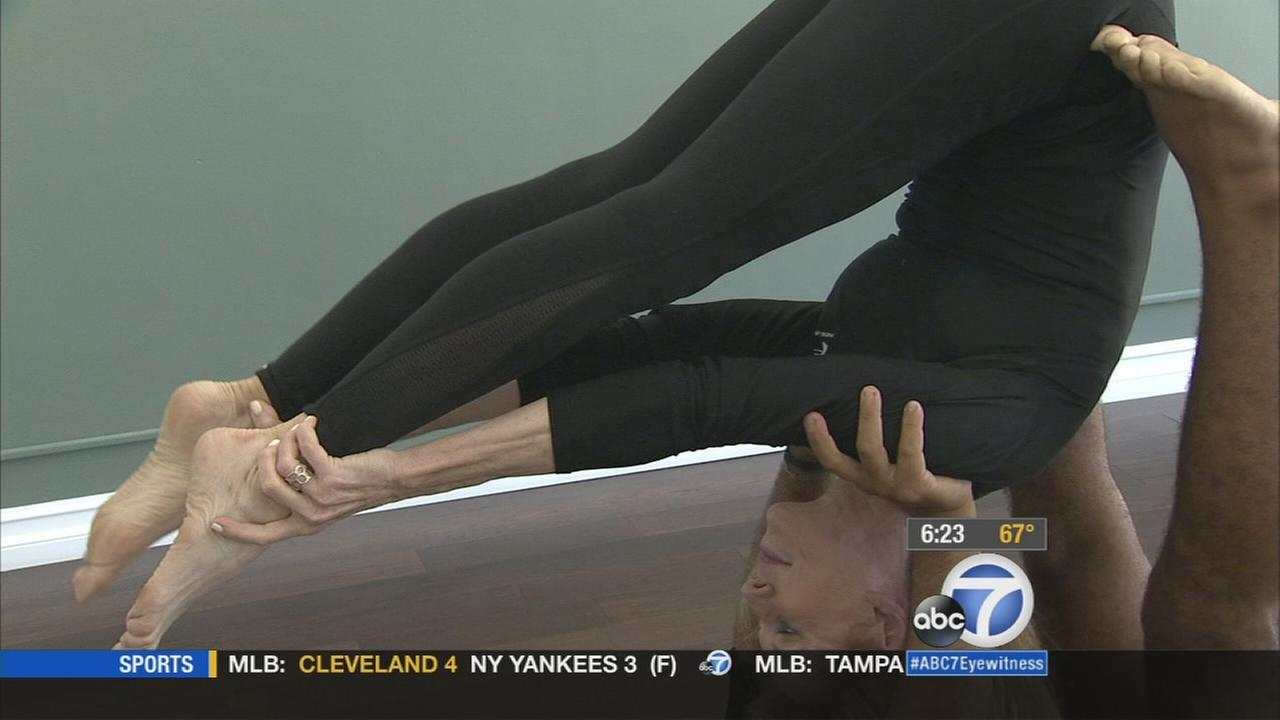 082415-kabc-6am-acro-yoga-vid