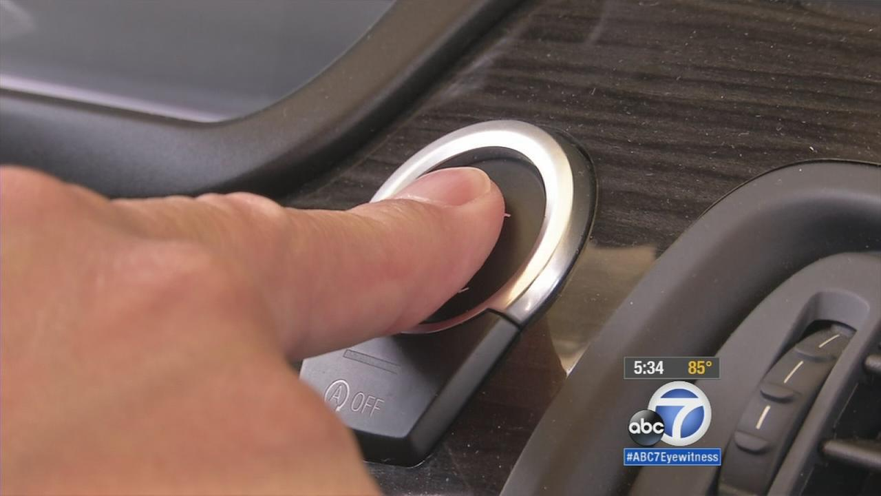 Several automakers are facing a class action lawsuit for their keyless ignition systems. Plaintiffs claim the companies have hidden the dangers of the convenience feature.