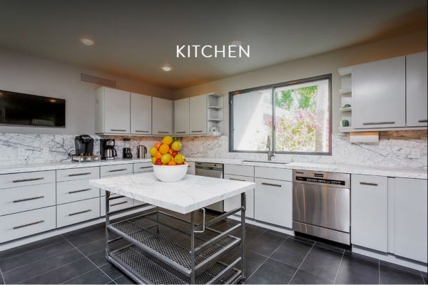 <div class='meta'><div class='origin-logo' data-origin='none'></div><span class='caption-text' data-credit='432hermosa.com'>Kitchen</span></div>