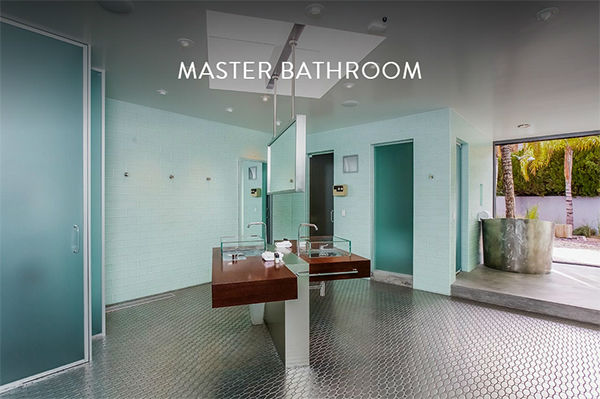 <div class='meta'><div class='origin-logo' data-origin='none'></div><span class='caption-text' data-credit='432hermosa.com'>Master bathroom</span></div>