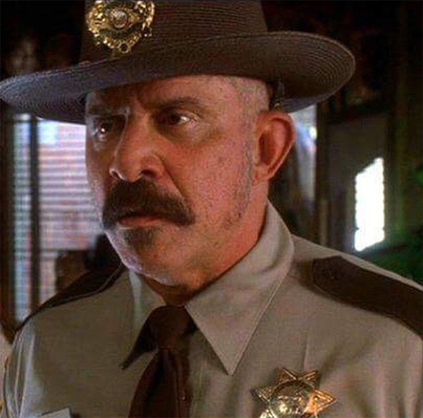 "<div class=""meta image-caption""><div class=""origin-logo origin-image none""><span>none</span></div><span class=""caption-text"">Tom Towles, the mustached character actor who popped up in several Rob Zombie's movies, died on Thursday, April 2, 2015, from complications following a stroke. He was 71. (Rob Zombie's Instagram)</span></div>"