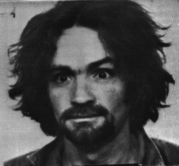 essay questions charles manson Research papers on charles manson charles manson research papers look at the life of this man and the murders he committed related research paper topics.