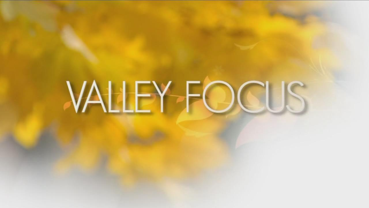 Valley Focus