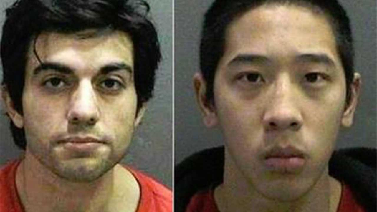 Escaped OC inmates may be headed to Fresno, authorities say