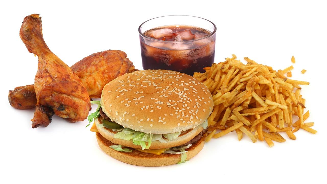 best and worst fast food restaurants com
