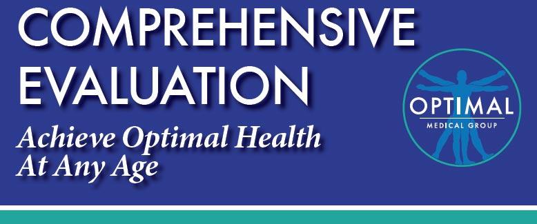Optimal Health Group 63