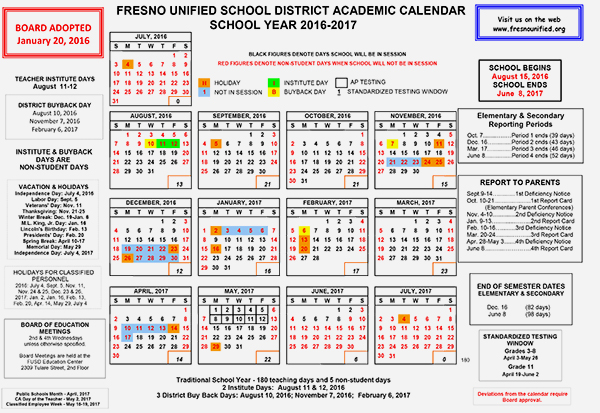 2016 fresno unified school district building futures abc30 com