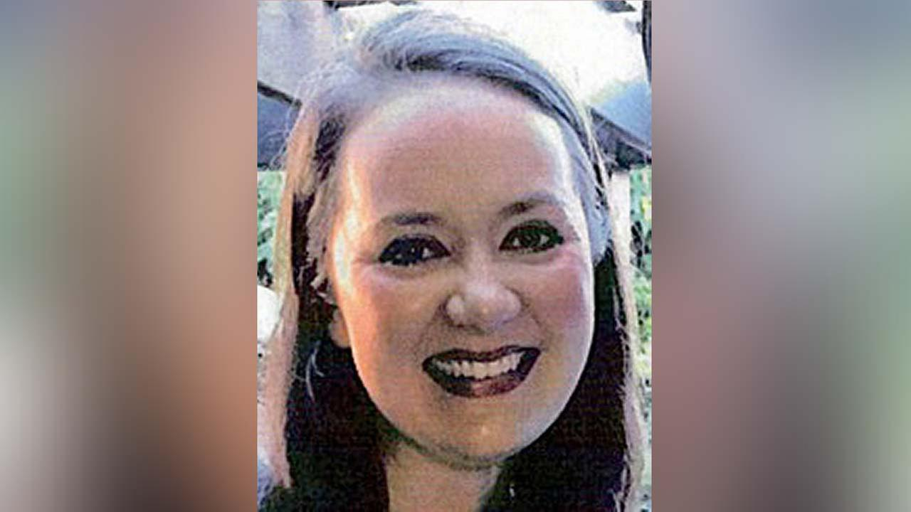 Missing Modesto woman found alive in Merced County