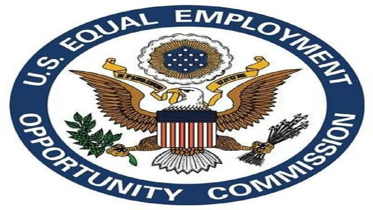 Company warned pregnant workers would be fired, EEOC says