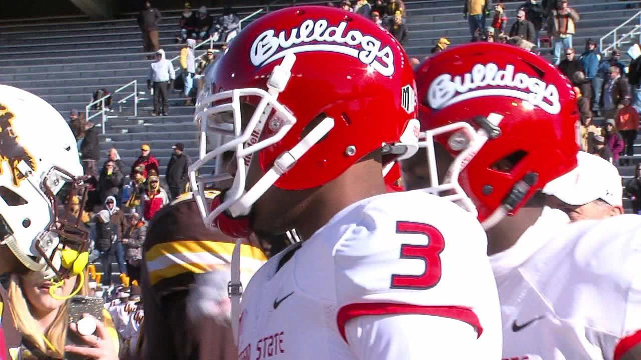 Jackson helps Iowa State stave off Boise State
