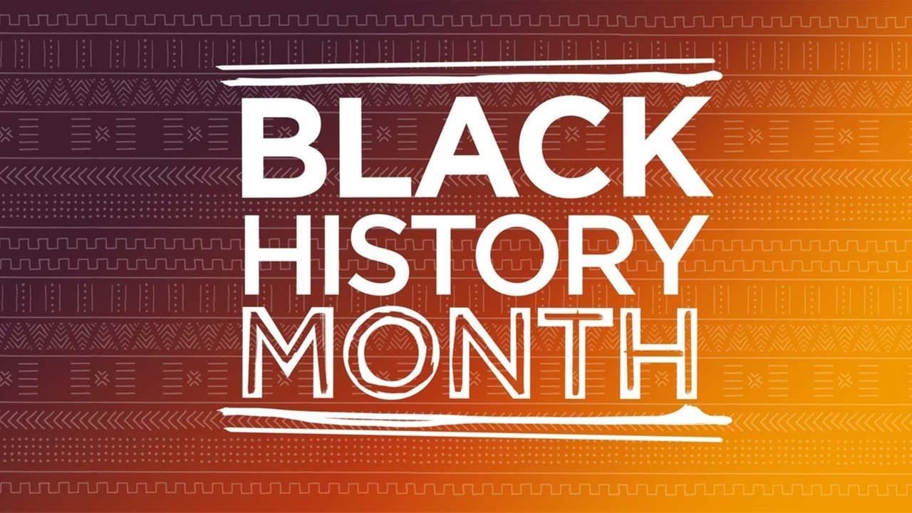 Black History Month: San Joaquin Valley Deltas