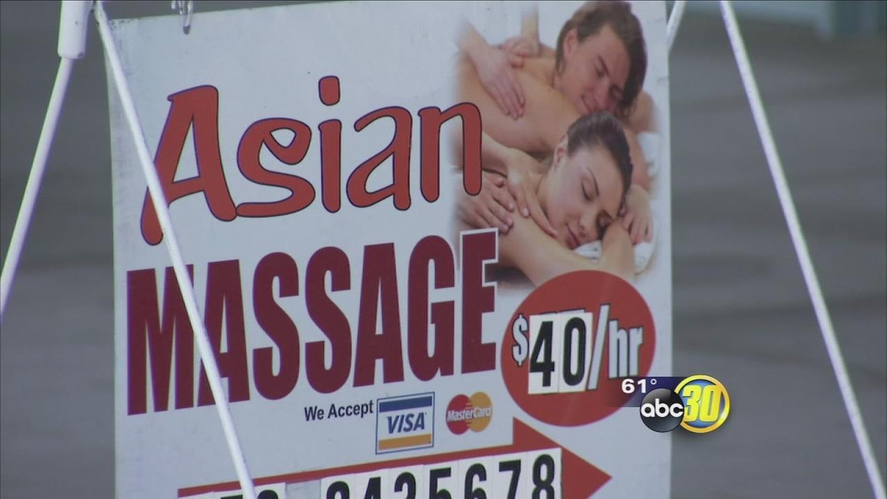 Asian Massage Parlor Tips 11