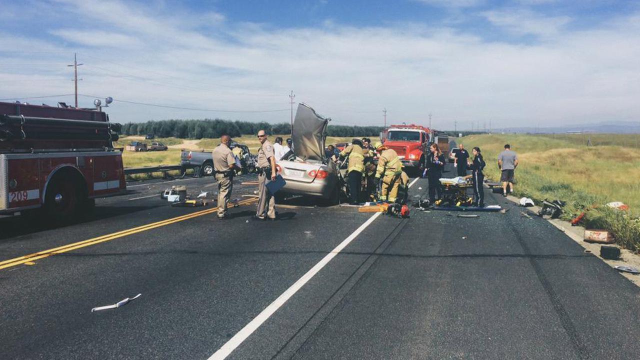 woonsocket teen fatal traffic accident jpg 1080x810