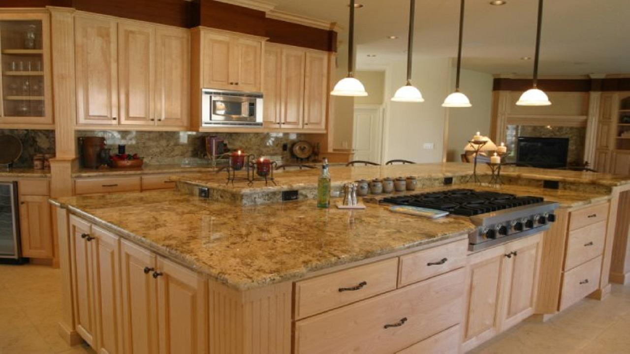 Quartz Kitchen Countertop Kitchen Countertops Can Cost Thousands Of Dollars Abc30com