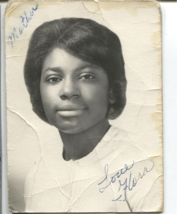 <div class='meta'><div class='origin-logo' data-origin='none'></div><span class='caption-text' data-credit=''>Flora Johnson 18 years old 1963</span></div>