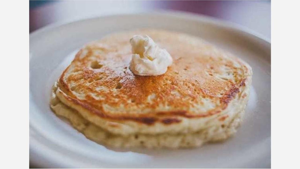 Photo: Batter Up Pancakes/Yelp
