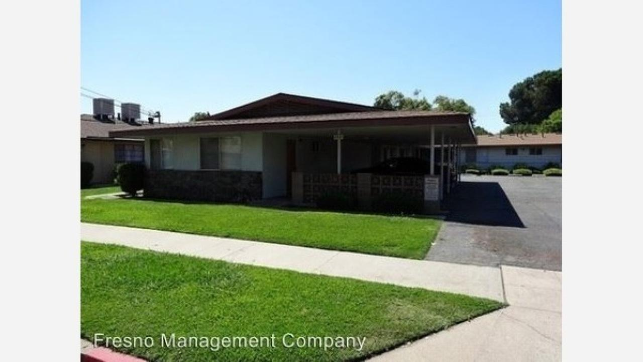 4302 E. Sierra Madre Ave. | Photos: Zumper