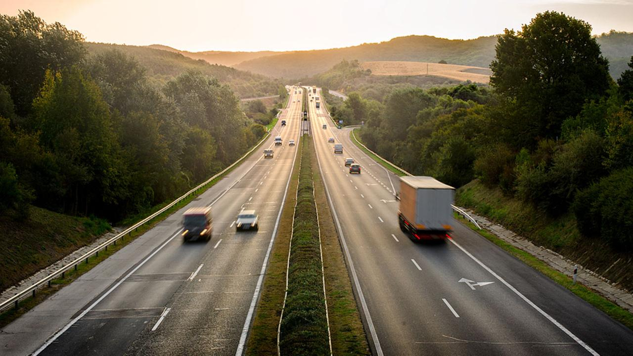Caltrans recruiting drivers for study of mileage-based fees