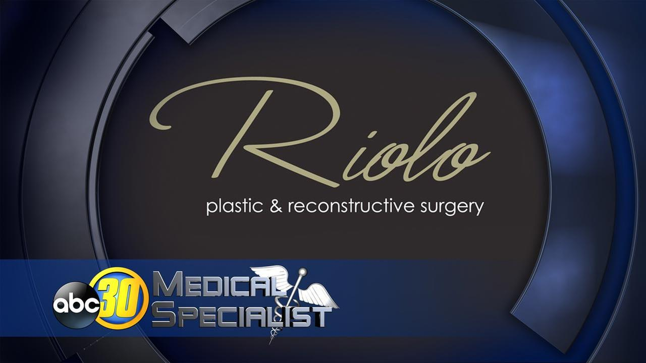 Riolo Plastic and Reconstructive Surgery