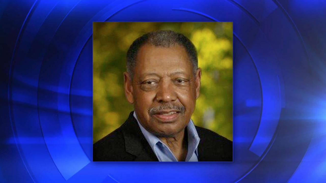 Former Fresno City Councilman Joe Williams passes away