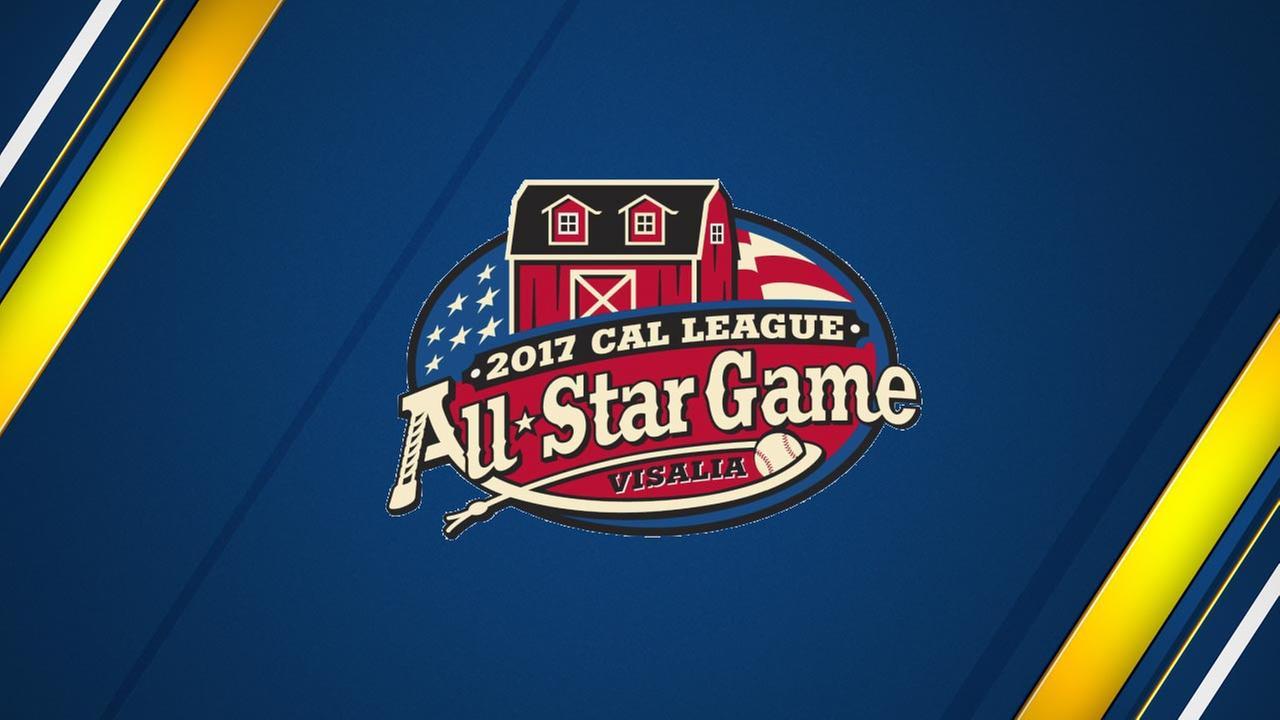 California League Announces 2017 Baseball Hall of Fame Inductees