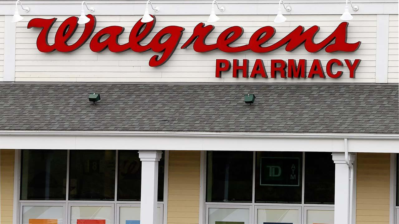 Employees at home for walgreens - 24 Hour Pharmacies No Longer Some Valley Walgreens Have Shortened Their Hours