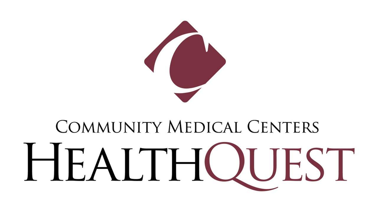 Community Medical Centers HealthQuest