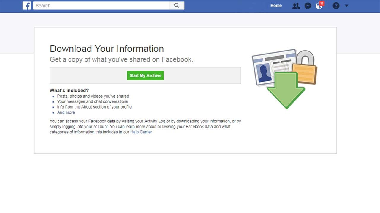 Government officials are now investigating Facebooks privacy policies and practices.