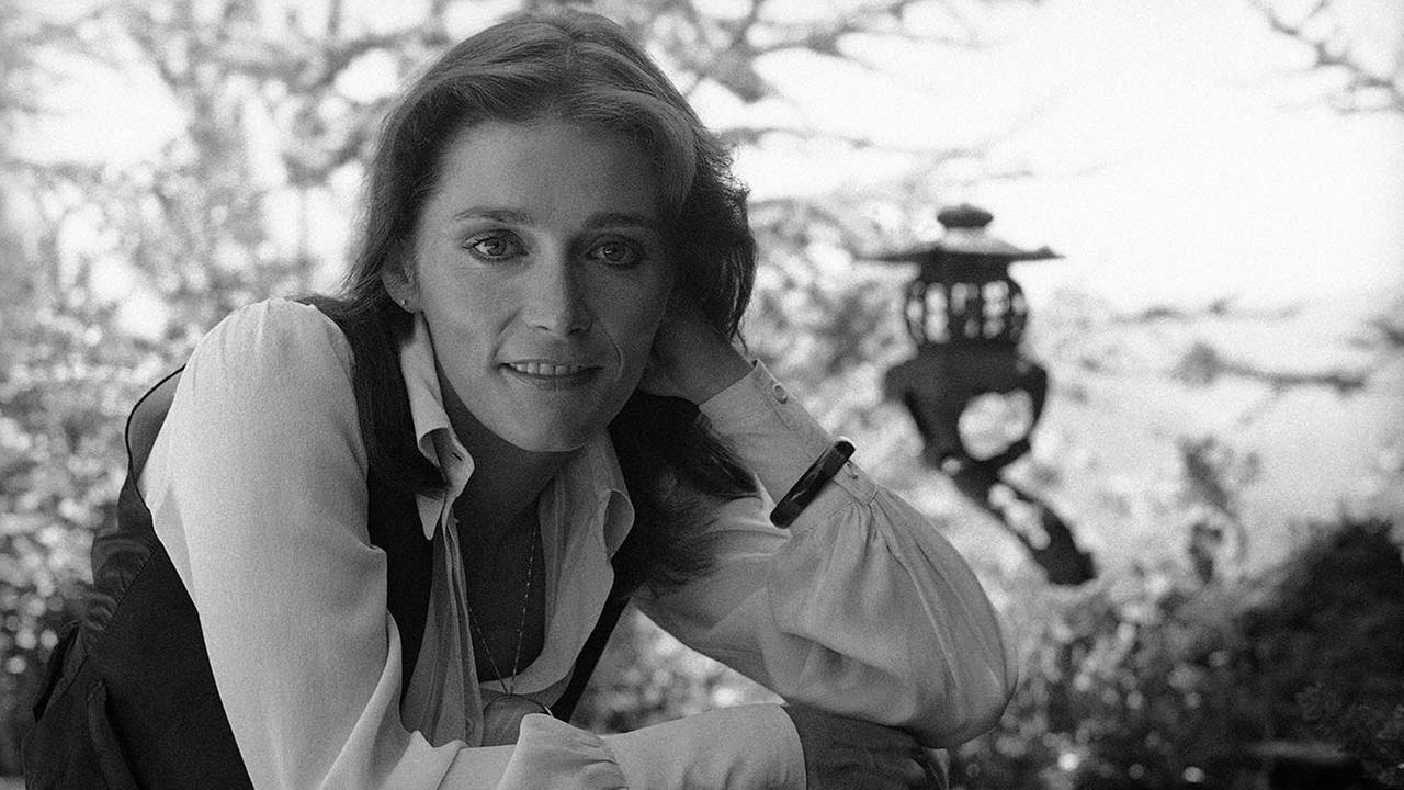 Superman actress Margot Kidder dead at 69