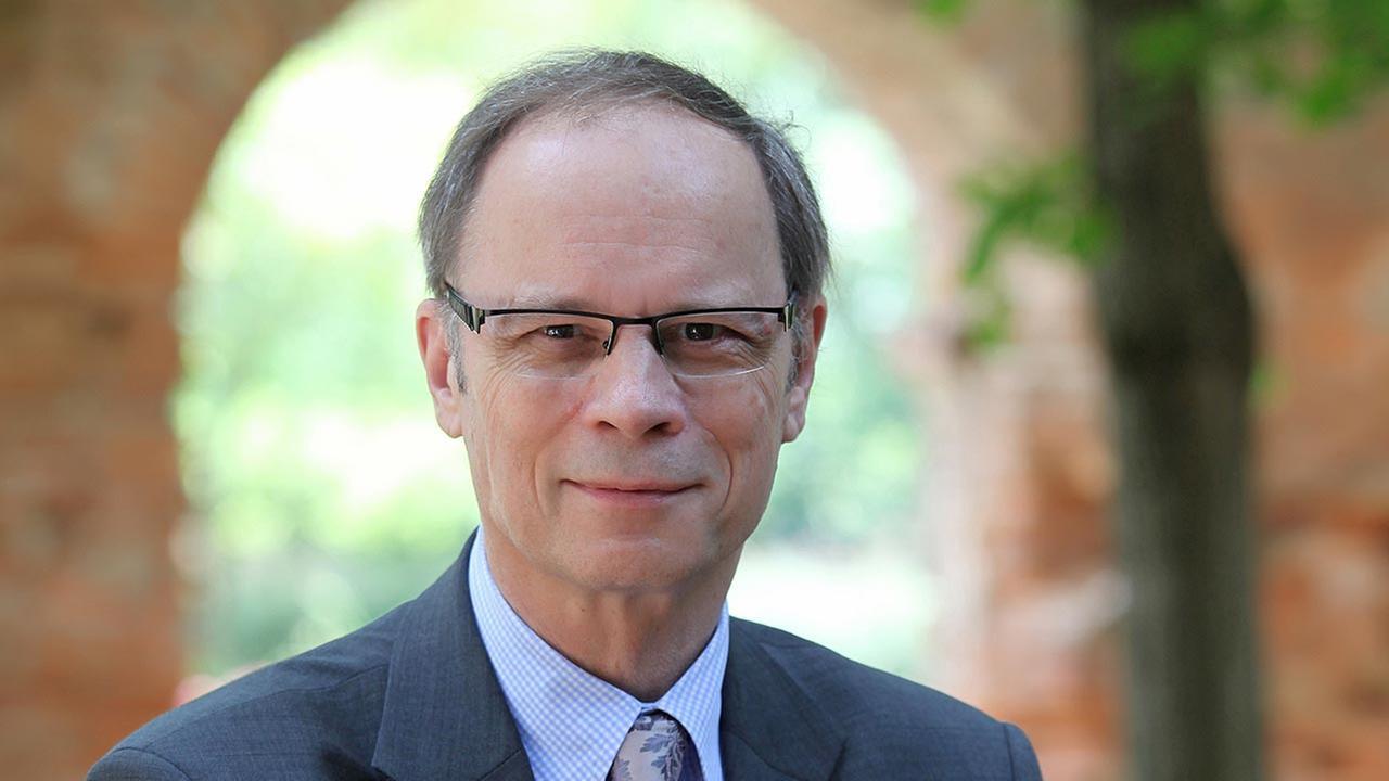 French economist Jean Tirole